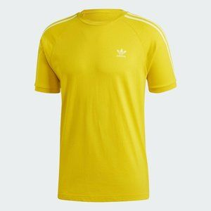 *NEW* Adidas 3 Stripes Men's Athletic Tee